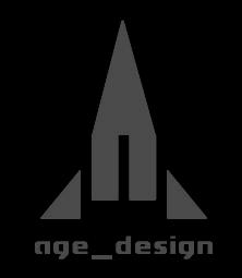 Age-design